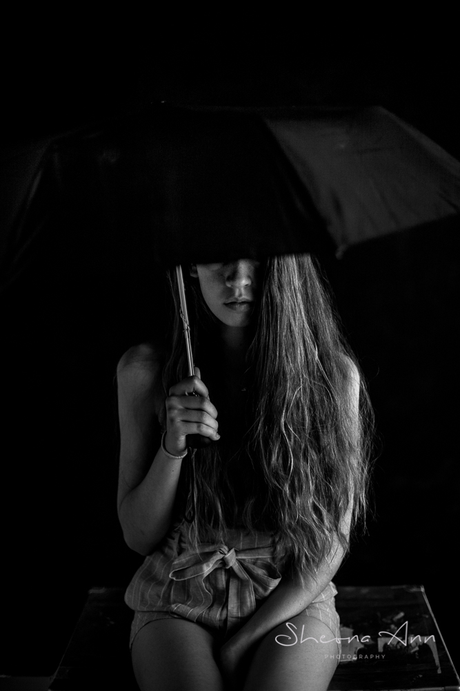 Girls-with-umbrella_BW_sheona_ann_photography (1 of 1).jpg