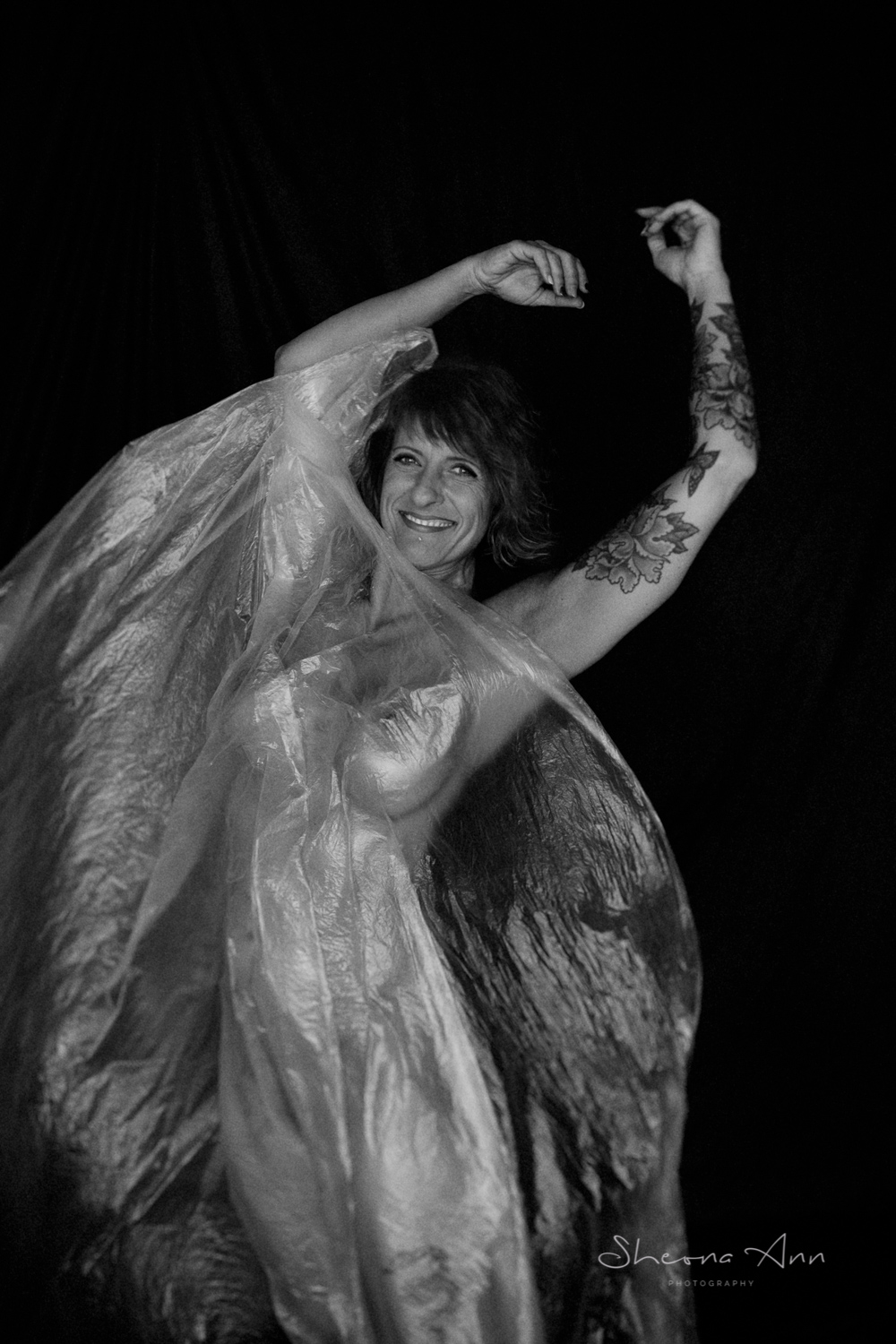 Vanessa-yoga-bw-Sheona-Ann-Photography (17 of 41).jpg