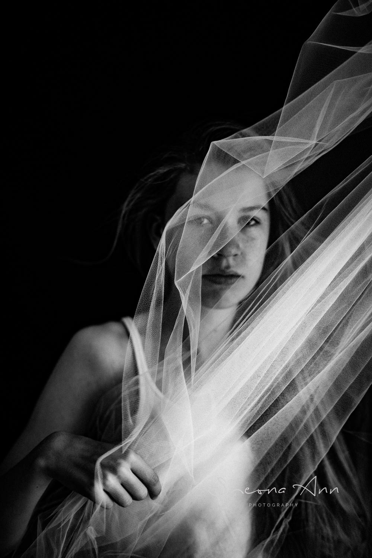 Veiled-Reality-sheona-ann-photography (1 of 19).jpg