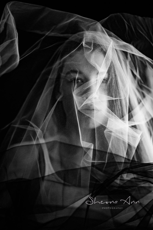 Veiled-Reality-sheona-ann-photography (2 of 19).jpg