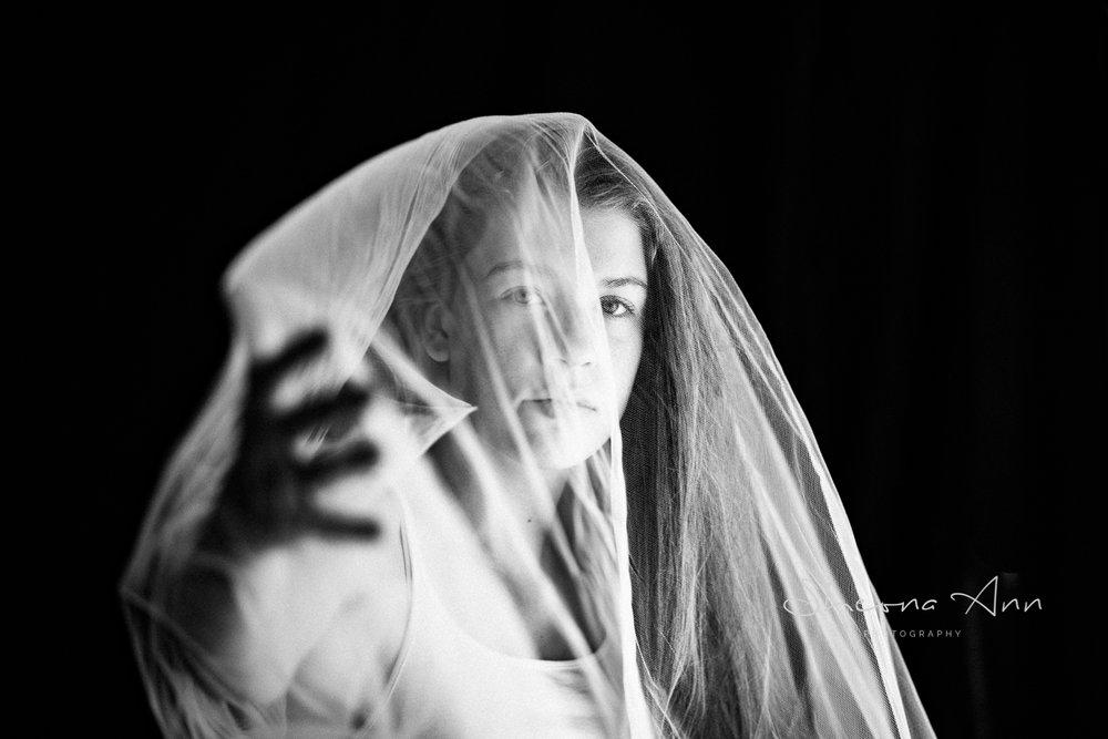 Veiled-Reality-sheona-ann-photography (11 of 19).jpg
