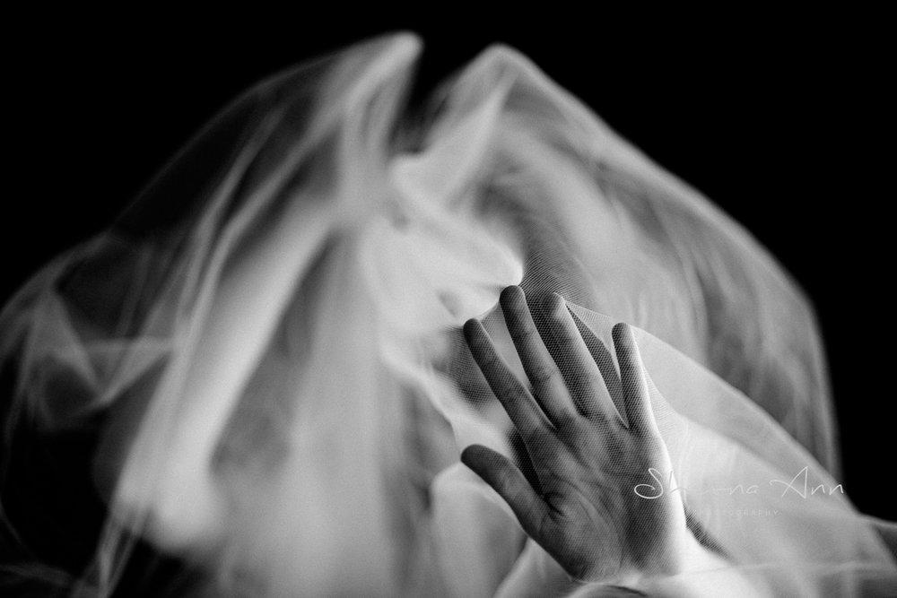 Veiled-Reality-sheona-ann-photography (16 of 19).jpg