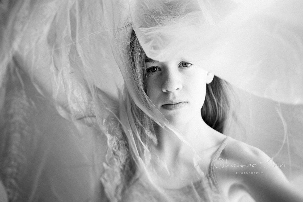 Veiled-Reality-spirit-teenage-portrait-sheona-ann-photography (1 of 1).jpg