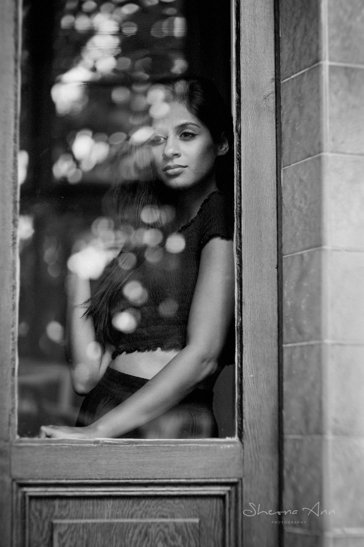 Chana-WSDH-bw-Sheona-Ann-Photography (20 of 40).jpg