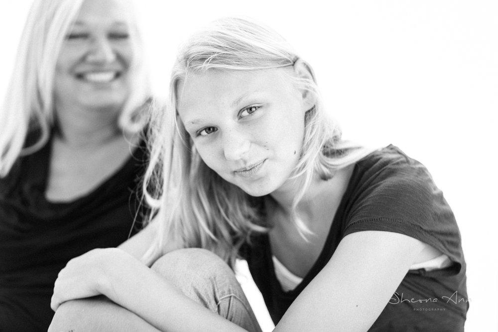 Motherhood-SAP-SheonaAnnPhotography (18 of 20).jpg