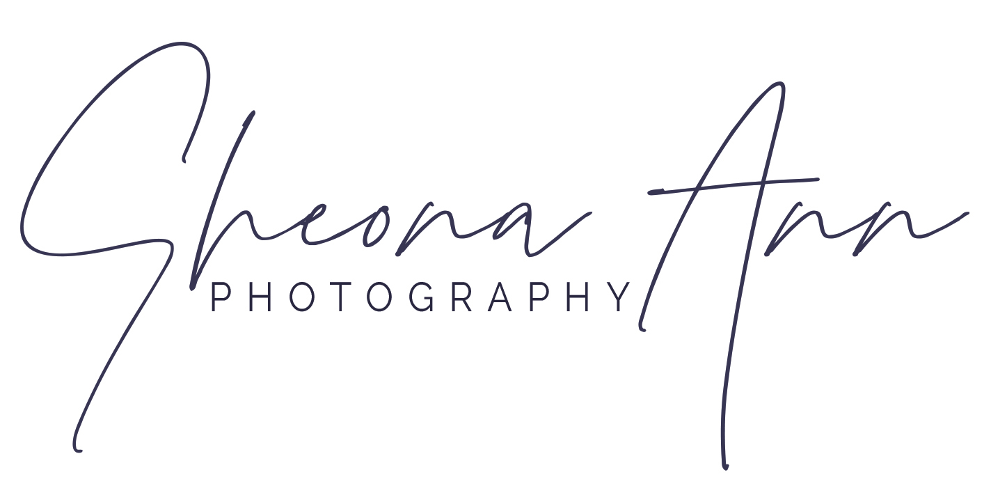 Sheona Ann Photography
