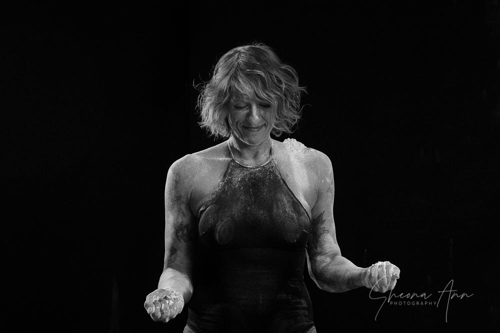 Vanessa-powder-Sheona-Ann-Photography (13 of 42).jpg