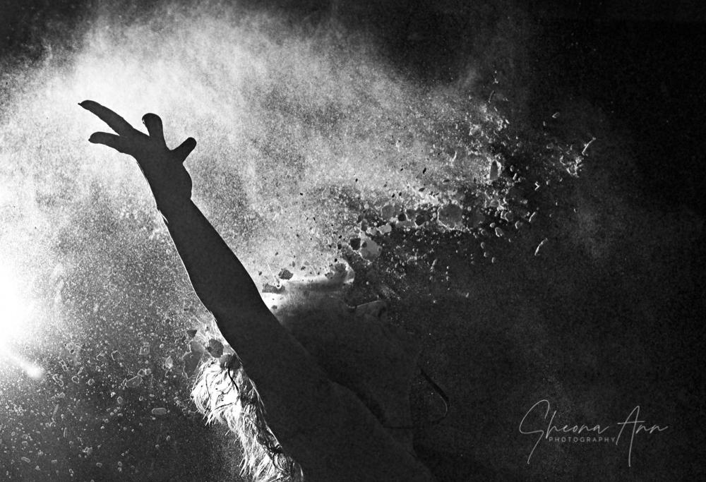 Vanessa-powder-Sheona-Ann-Photography (26 of 42).jpg