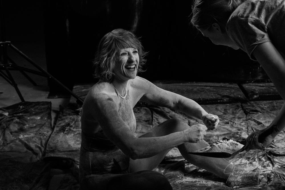 Behind-the-scenes-powder-photoshoot-Sheona-Ann-Photography (1 of 1).jpg