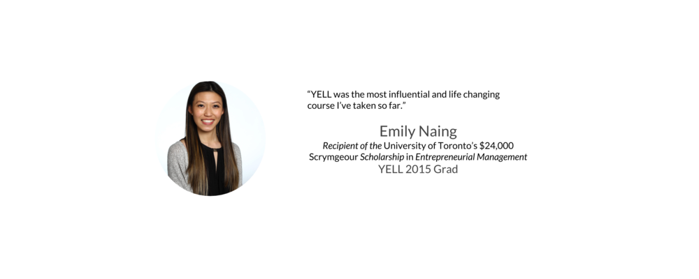Emily N - Front Page Testimonial (1).png