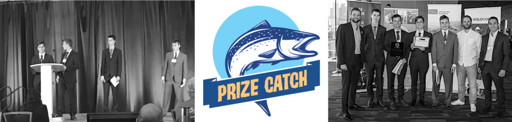 Email 6 - PRIZE CATCH Header.png
