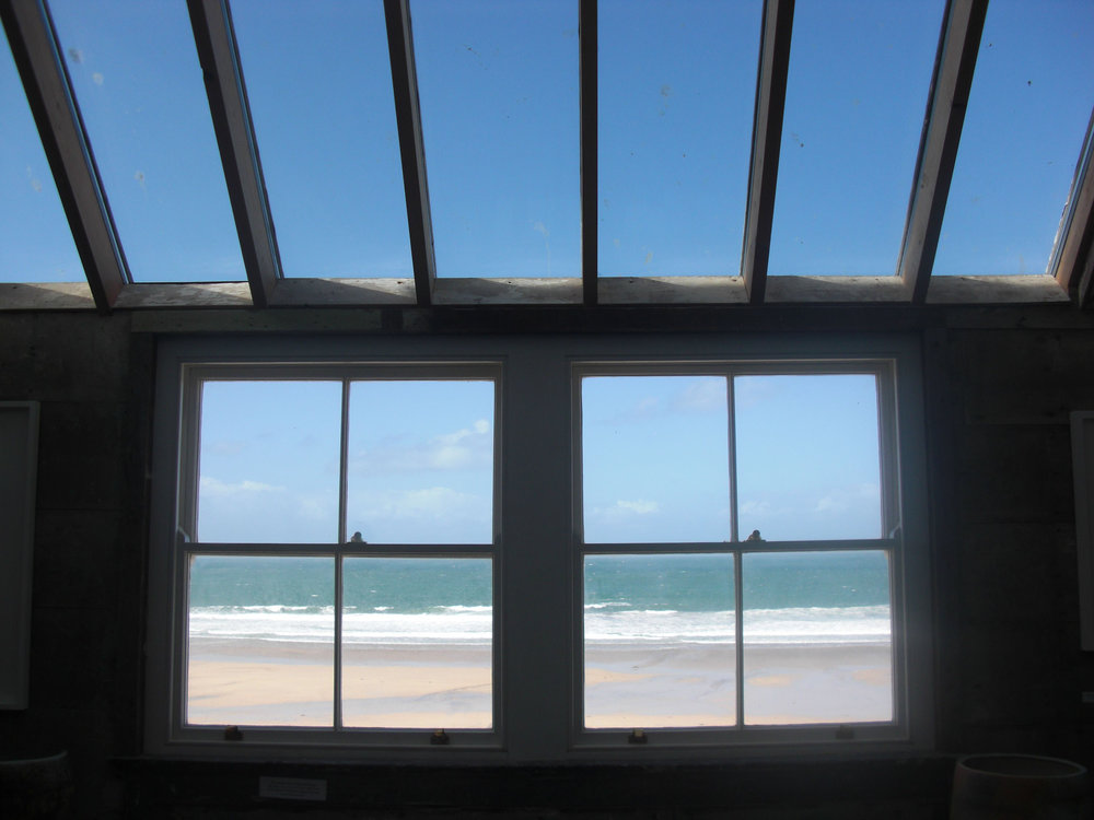 Porthmeor Window.jpg