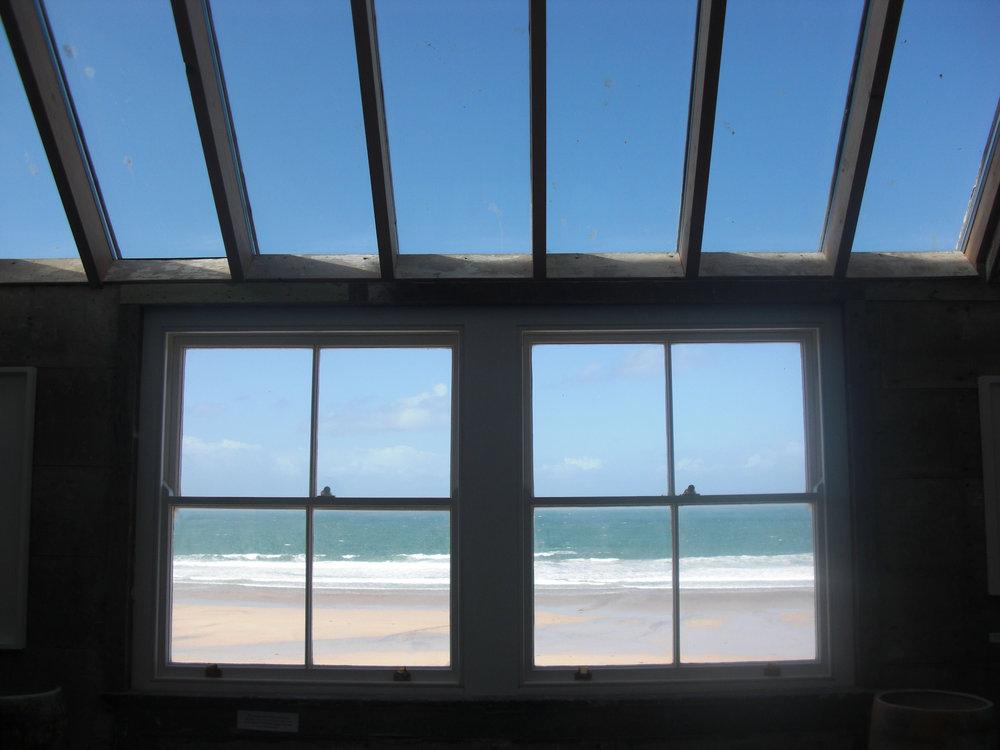 Porthmeor Window.jpg