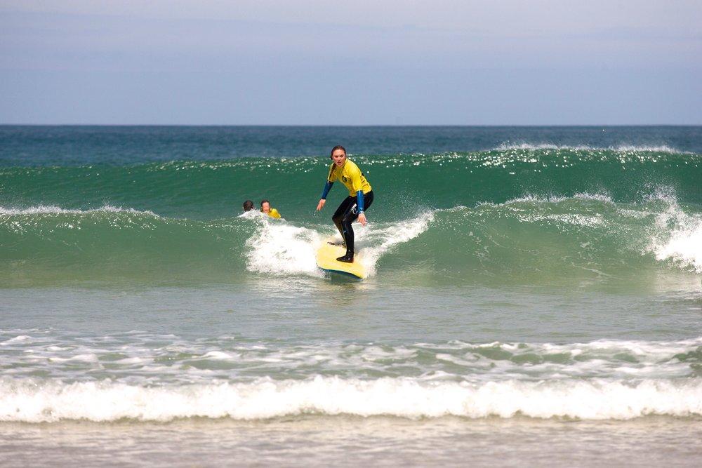 Surf 9 .jpg