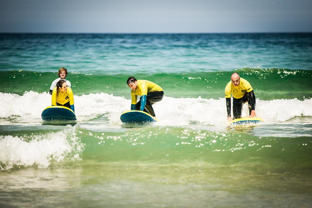 surf 10.jpg