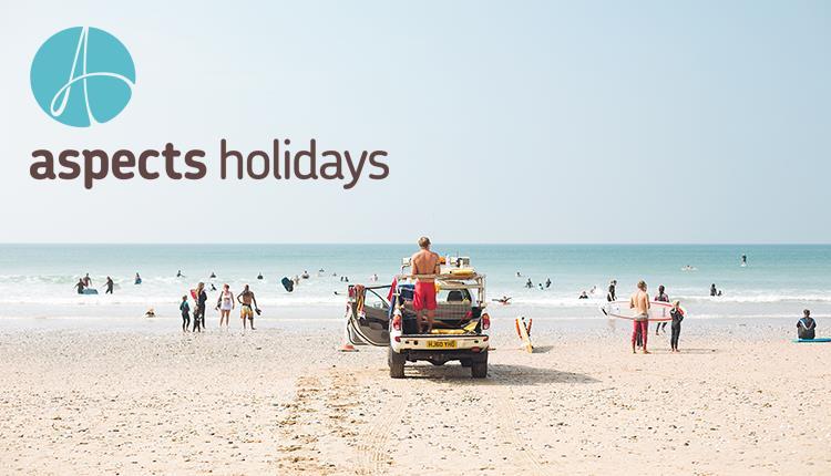 Aspects holidays.JPG
