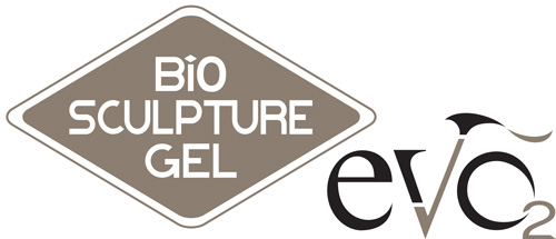 EVO_BIO_Logo_Combination_lo-Res.jpg