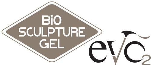 EVO_BIO_Logo_Combination_lo-Res.jpg