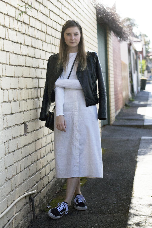 skirt5.png