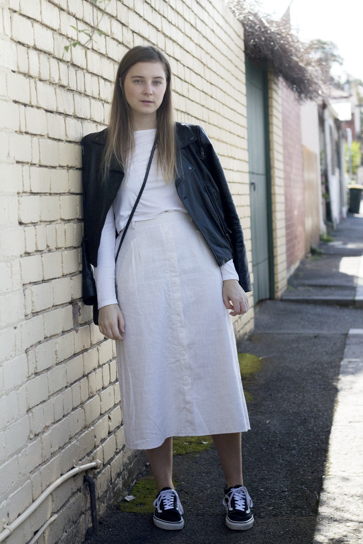 skirt3.png