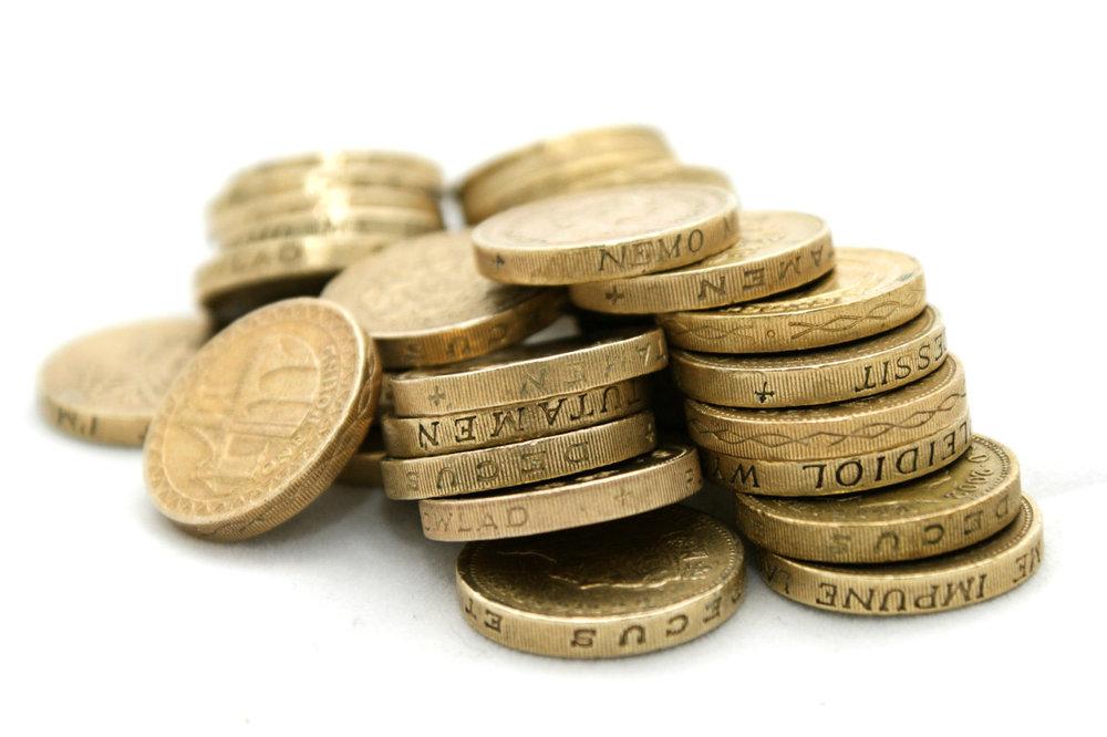 pound-coins3.jpg