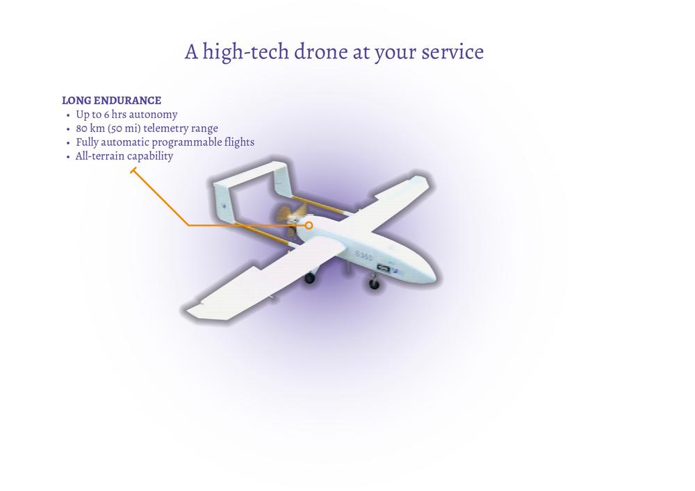 schema_drone_2.png