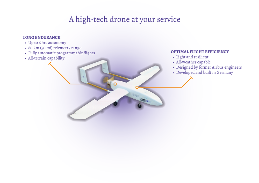 schema_drone_3.png