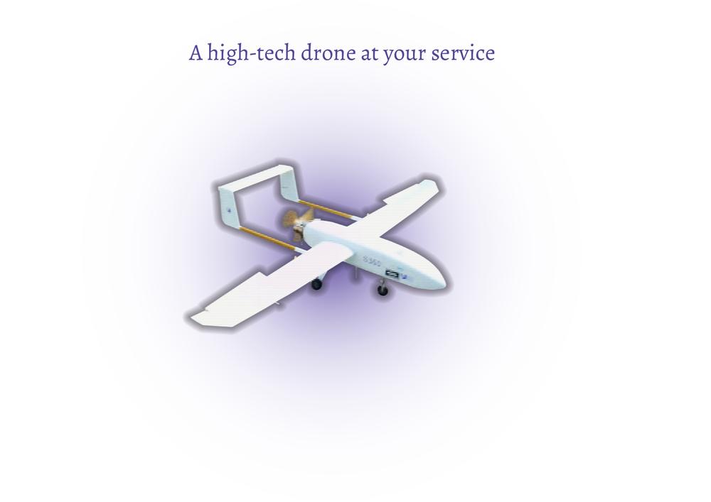 schema_drone_1.png