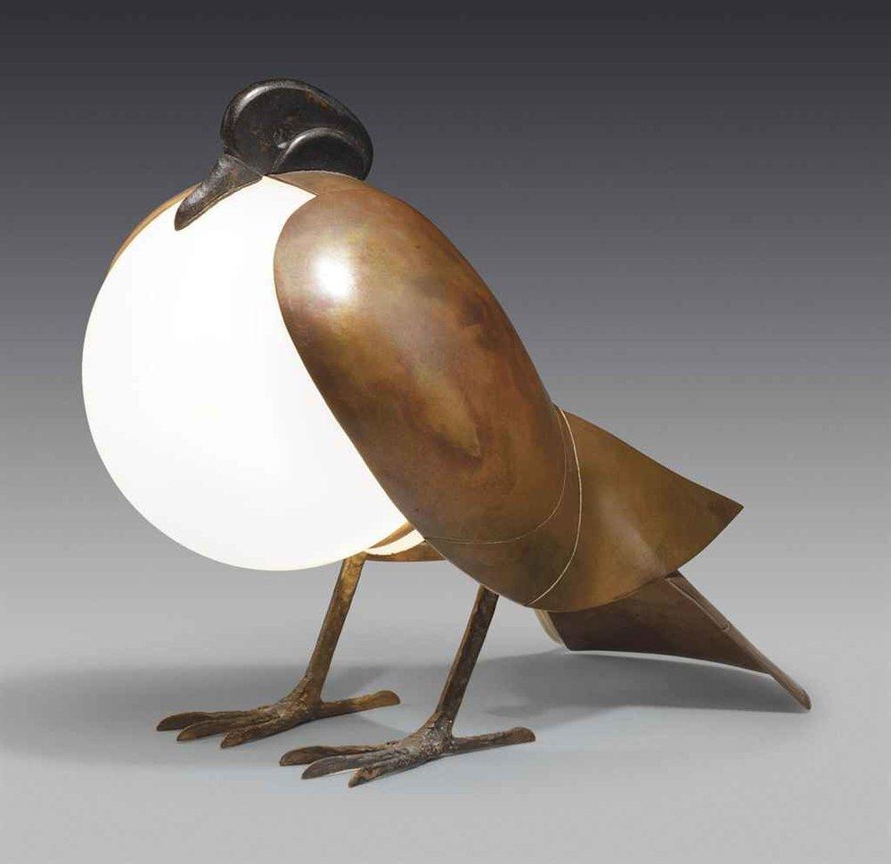 francois-xavier_lalanne_a_pigeon_table_lamp_circa_1991_d5644726g.jpg