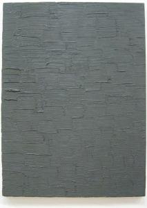 Gerhard Richter Gris (Grey), 1973