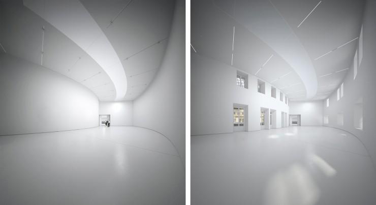 espace d'exposition.jpg