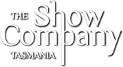 The Show Company Tasmania