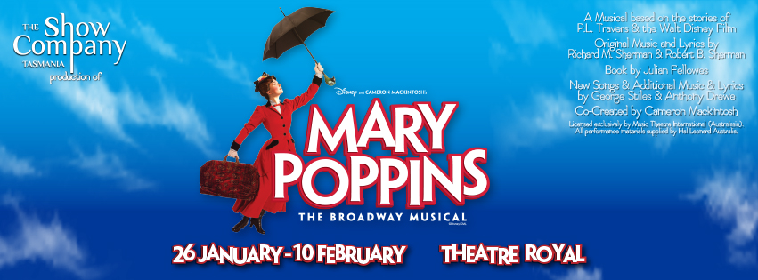 Poppins Facebook header-4.jpg