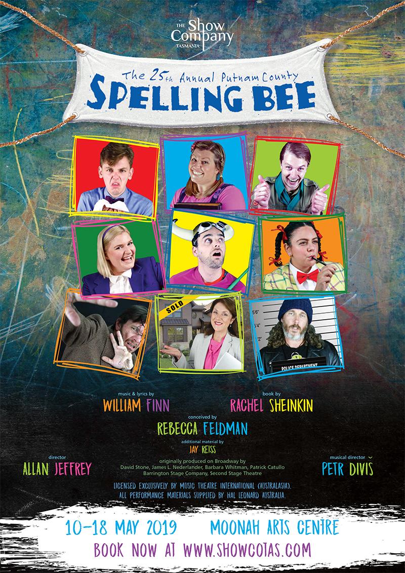 Spelling Bee A2 Poster web.jpg