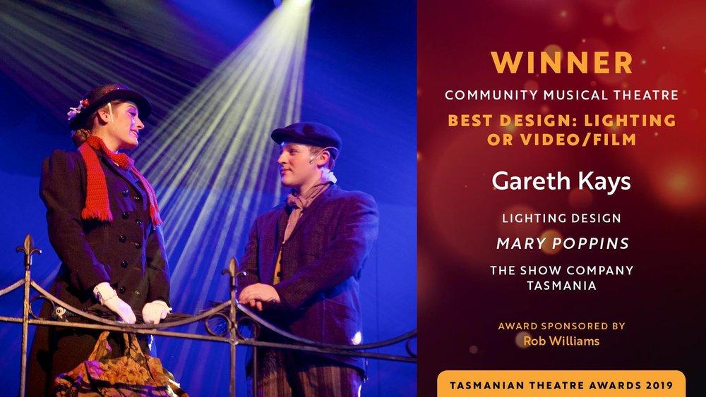 MP - Lighting Gareth TCT Awards 2019.jpg