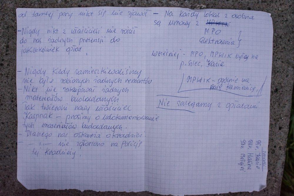 jakubszafranski12.jpg
