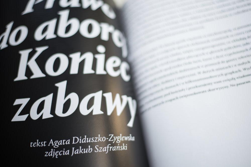jakubszafranski-5.jpg