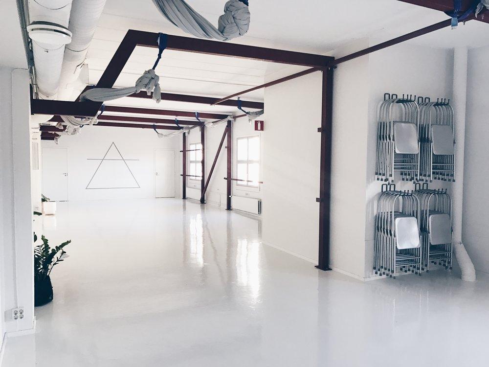 locationIlma studio - HELSINKI