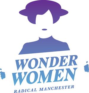 Wonder-Women.jpg