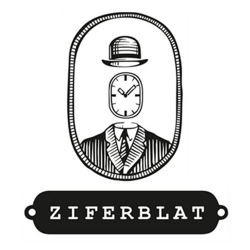 ziferblat logo.png