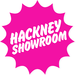 hackney showroom logo.png