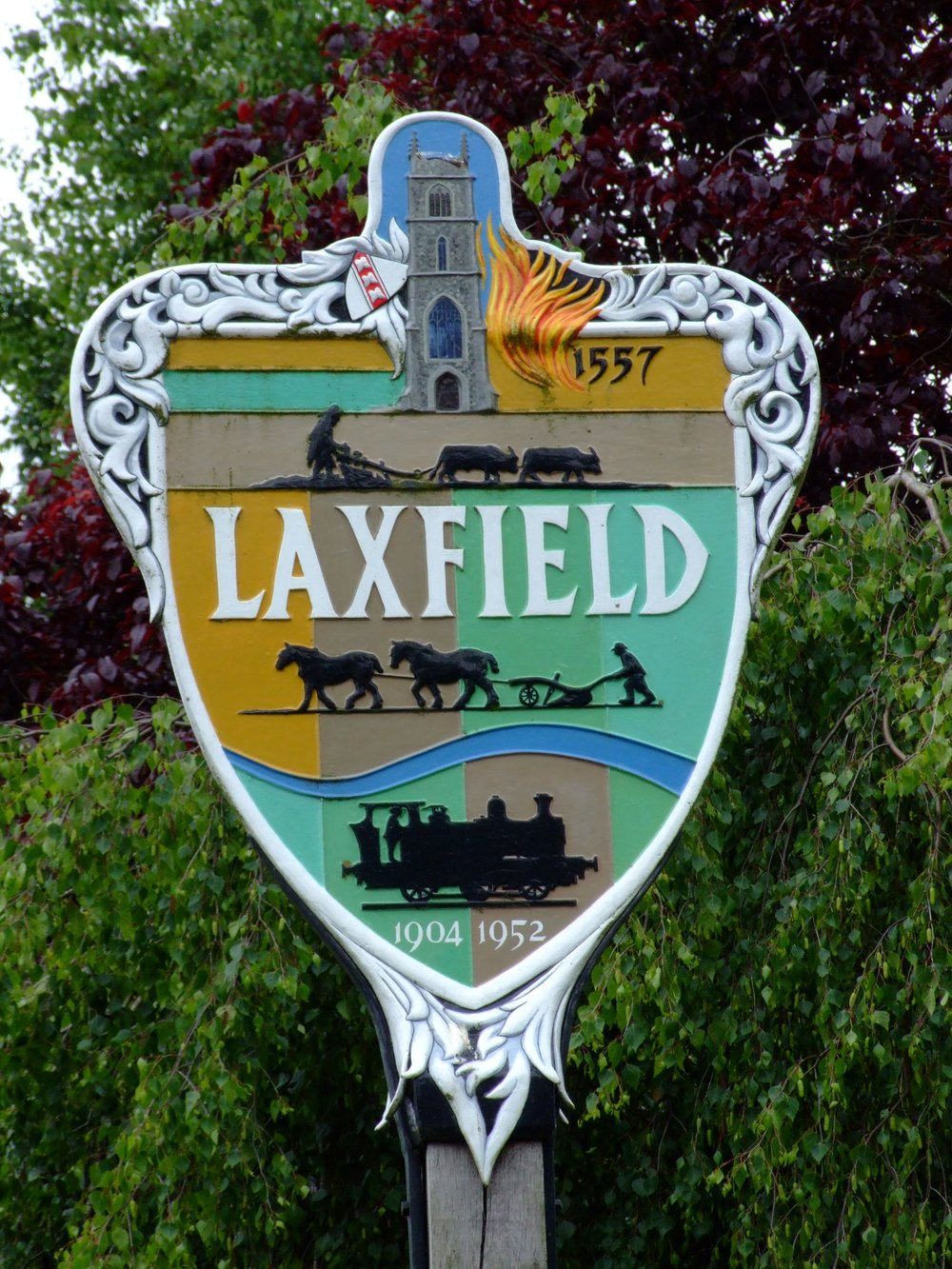 laxfield sign.jpg