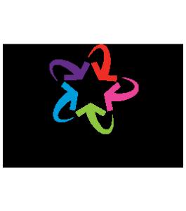 trafford college logo.png