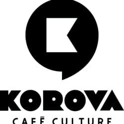 korova cafe square image.jpg