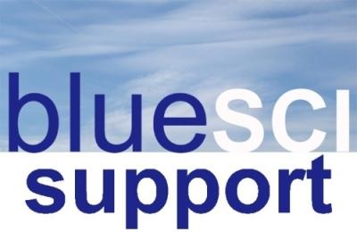 blueSCIsupport-logo-e1466177836129.jpg