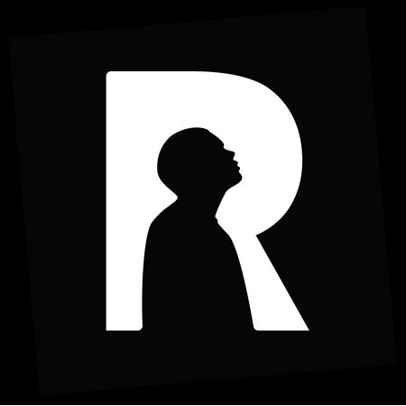 reclaim square logo.jpg