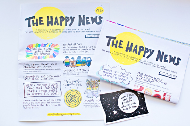 3-the-happy-newspaper.jpg