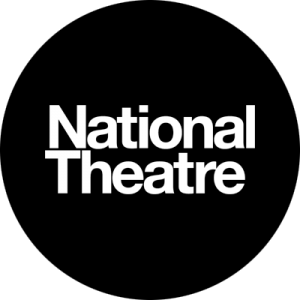 national theatre logo.png