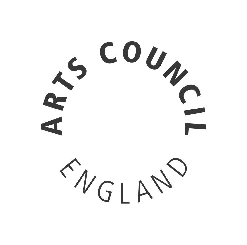 arts council circle .jpg