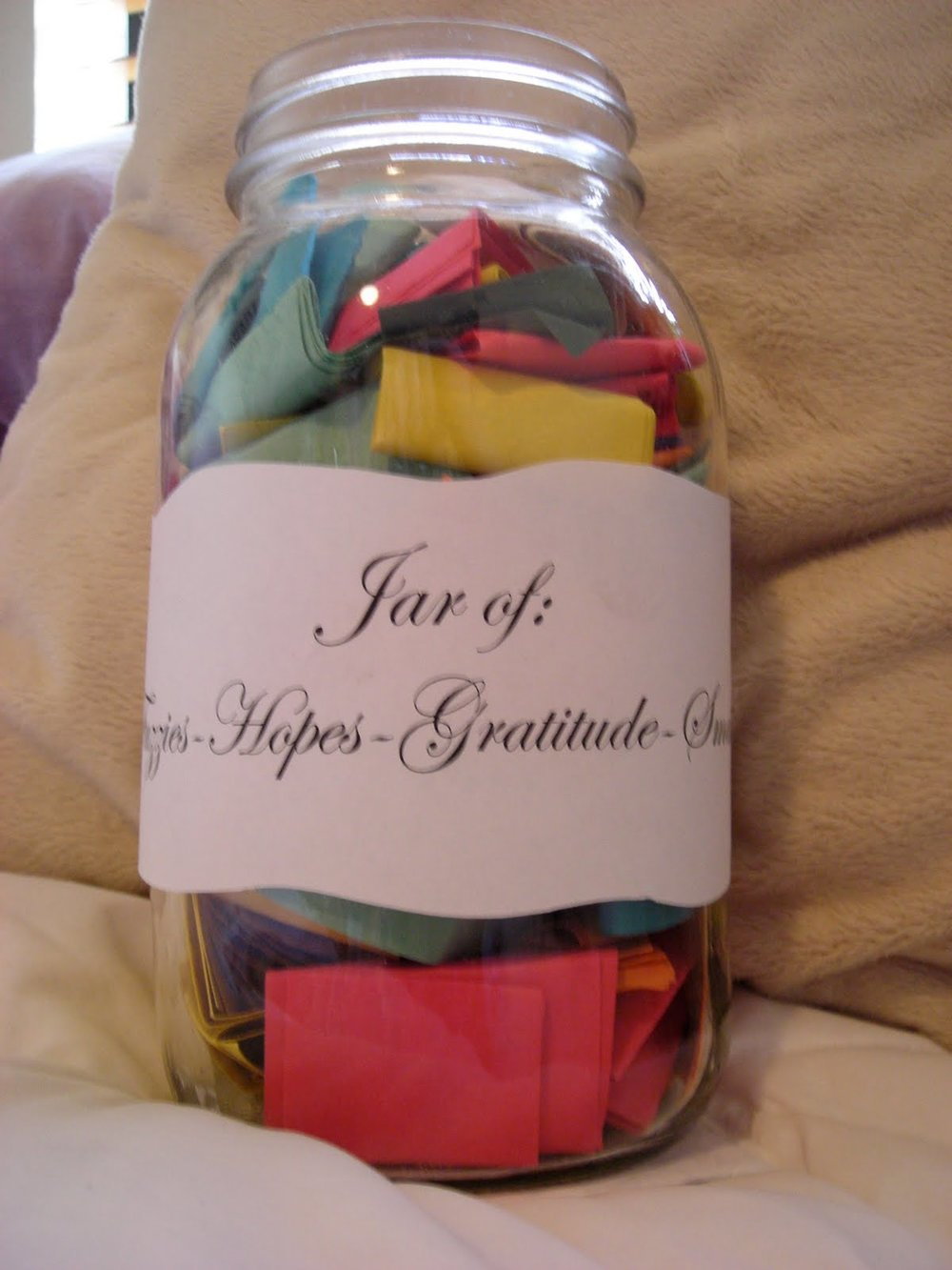 happy jar 2.jpg
